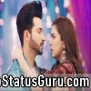 Karan_Preeta_Status_Video_2